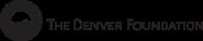 DenverFoundation-Logo