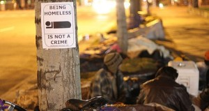 being_homeless_is_not_a_crime