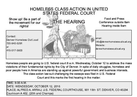 10-12-hearing